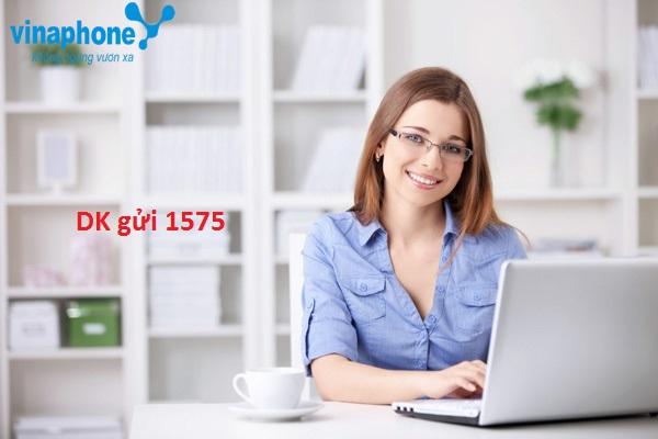Hướng dẫn chi tiết cách ứng tiền và ứng ngày mạng Vinaphone