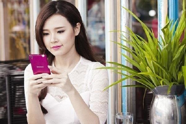 Cách kiểm tra số điện thoại đang sử dụng mạng Mobifone