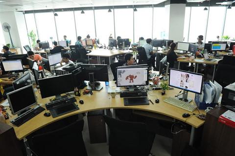 Sinh viên ngành IT đi làm part-time có lợi ích gì?