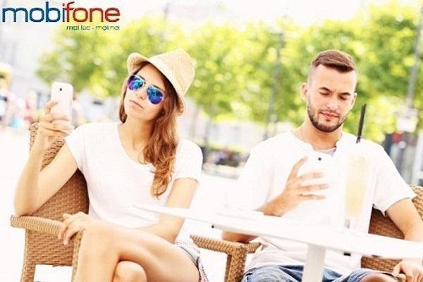 Hướng dẫn cách đăng ký gọi ngoại mạng Mobifone từ gói cước BLG