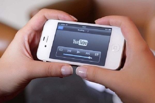 Hướng dẫn đăng ký gói cước 4G Youtube Viettel 1 ngày để xem video thả ga