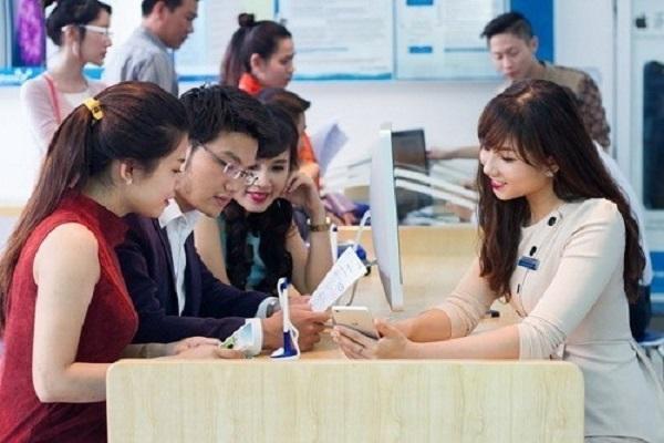 Hướng dẫn đăng ký thông tin thuê bao trả trước Vinaphone