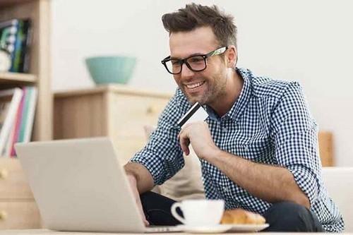 Một số website nạp tiền điện thoại trực tuyến uy tín, phí rẻ nhất thị trường