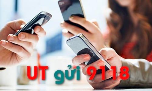 Hướng dẫn chi tiết cách đăng kí dịch vụ tạm ứng tiền Viettel