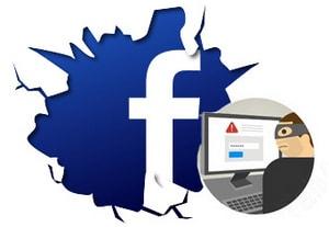 Cách thoát tài khoản facebook từ xa khi quên đăng xuất trên thiết bị khác