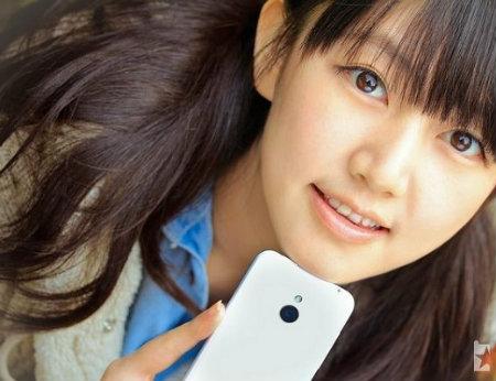 Đăng ký BIG90 Vinaphone dùng chung cho cả 3G và 4G nhanh nhất