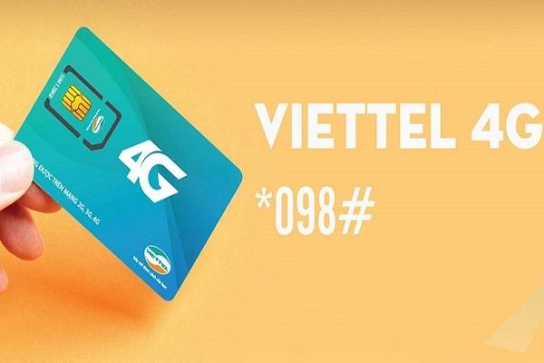 Ưu điểm vượt trội của công nghệ mạng 4G Viettel