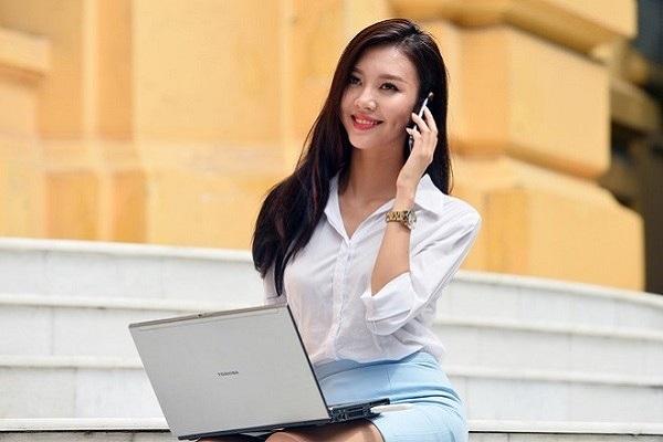 Hướng dẫn đăng ký dịch vụ xổ số phát tài Mobifone