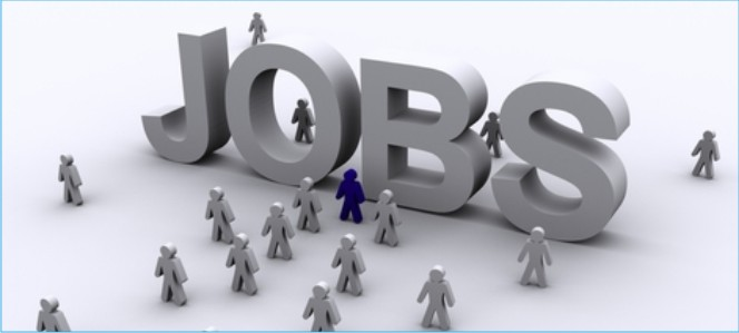 Khó xin được việc ở Hà Nội, nhiều cử nhân đi làm công nhân
