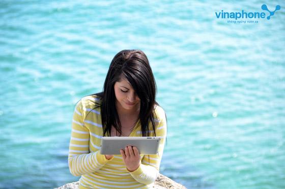 Hướng dẫn đăng ký gói cước EZ120 Vinaphone