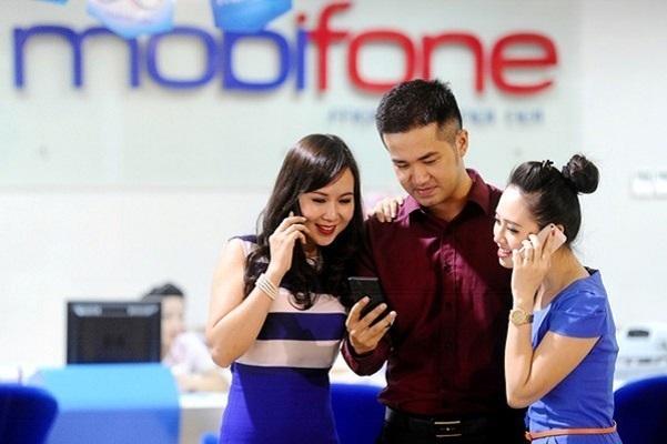 Tài khoản KM4 Mobifone dùng để làm gì?