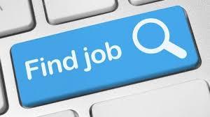 5 kỹ năng để tìm việc làm tại hà nội hiệu quả