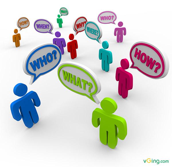 5 bước để việc làm quản lý bán hàng online thành công
