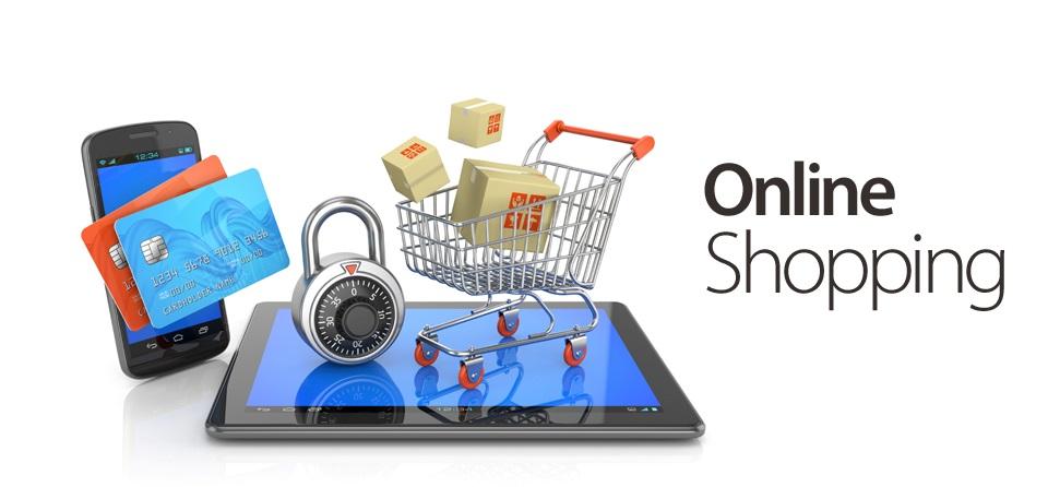 5 bước để bán hàng online thành công hiệu quả ở Hồ Chí Minh