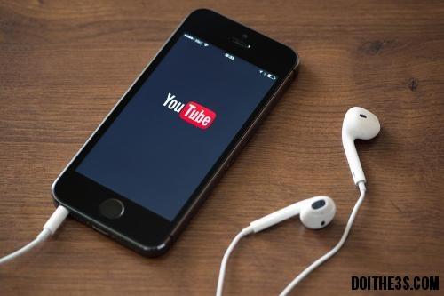 Mẹo sử dụng 4G Mobifone vào Facebook và xem Youtube miễn phí.