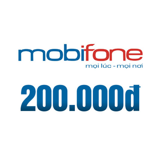 Hướng dẫn lấy lại mã số và số seri thẻ cào Mobifone đơn giản nhất