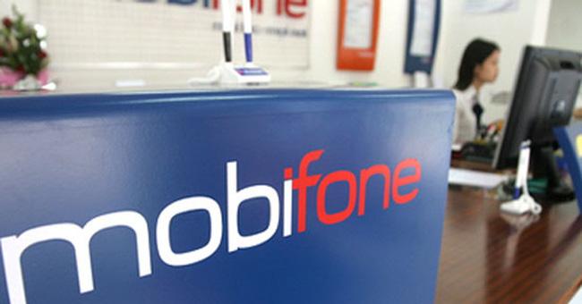 Chương trình đổi thẻ kết nối dài lâu và thẻ đồng thương hiệu của Mobifone