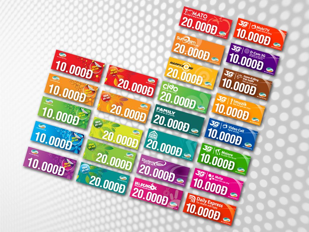 Đổi thẻ cào Viettel thành tiền mặt tại doithe123 nhận ưa đãi gì?