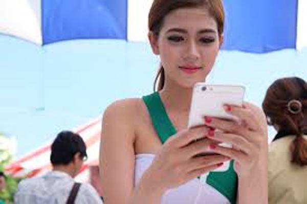 Cách đăng ký gói 4G youtobe Viettel 1 ngày