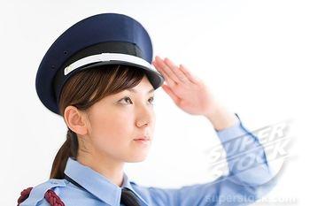 Vì sao tìm việc làm ở Hà Nội theo ca khó tuyển được bảo vệ?