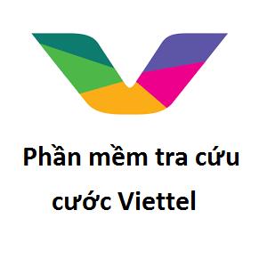 Bạn đã biết gì về ứng dụng My Viettel?
