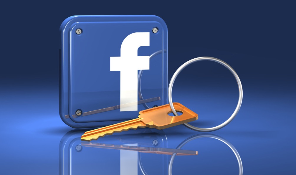 Mách bạn cách khóa facebook tạm thời nhanh nhất