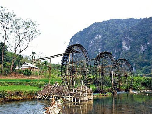 Đặt vé máy bay đi Thanh Hóa giá rẻ tại hunghabay.vn