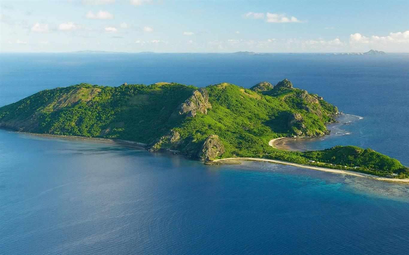Hướng dẫn đặt vé máy bay đi Côn Đảo thời điểm hot nhất năm