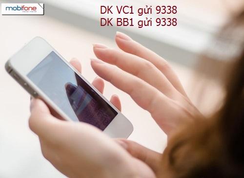 Xem  ngay TV trên điện thoại di động với dịch vụ Mobifone TV
