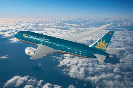 Đặt vé máy bay đi tuy Hòa giá rẻ cùng Vietjet Air