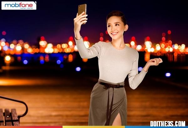 Trải nghiệm 4G tuyệt đỉnh cùng gói HD70 Mobifone giá 70.000đ