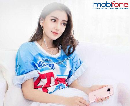 Tất tần tật các gói 3G của Mobifone mà bạn nên biết?