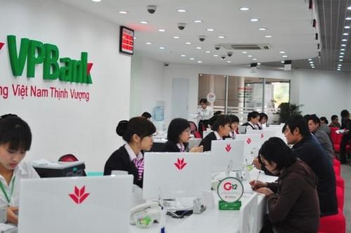 Cơ hội việc làm nhân sự tại Đà Nẵng hấp dẫn