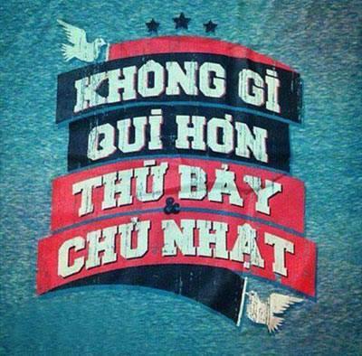 Việc làm part time thứ 7 chủ nhật cho sinh viên tại Thành Phố Hồ Chí Minh
