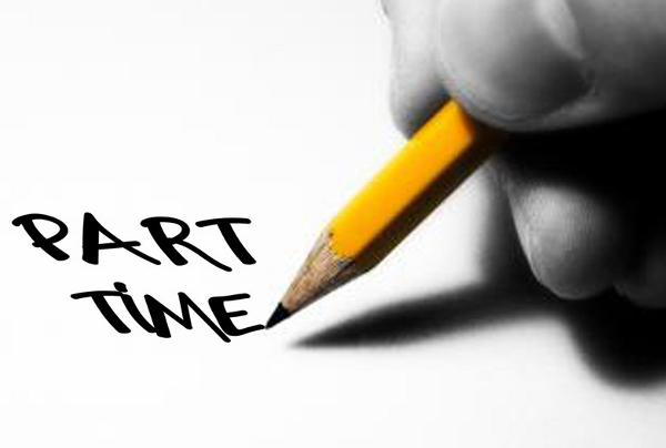Cơ hội cho bạn trẻ thử sức với việc làm IT part time hấp dẫn