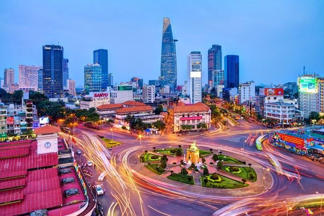 Đặt vé máy bay Phú Quốc về T.p Hồ Chí Minh giá rẻ