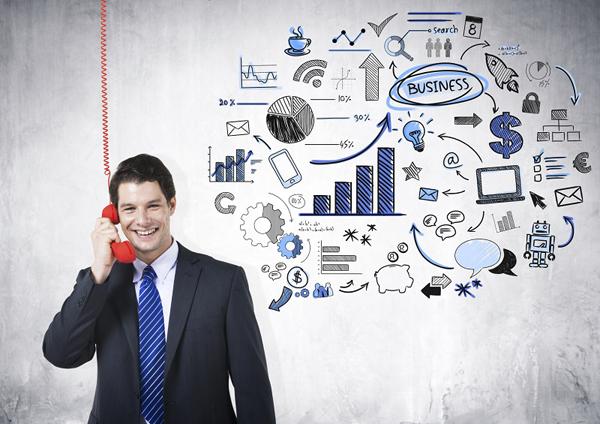 7 bí quyết của việc làm bán hàng qua điện thoại đạt doanh số cao