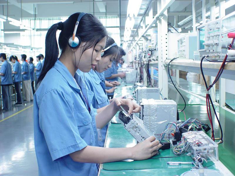 Việc làm phổ thông tại Hà Nội và những điều bạn chưa biết?