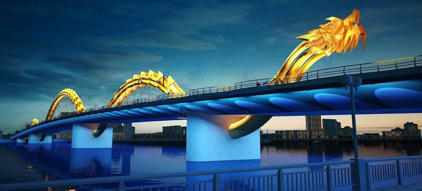 Đặt vé máy bay đi Đà Nẵng giá rẻ nhanh nhất tại nhà