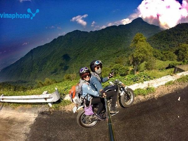 Hướng dẫn đăng ký dịch vụ du lịch SGO Vinaphone