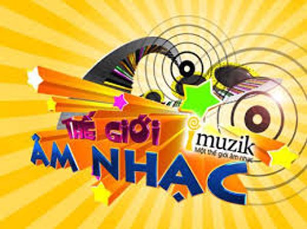 Làm sao để đăng ký dịch vụ nhạc chờ Imuzik của Viettel