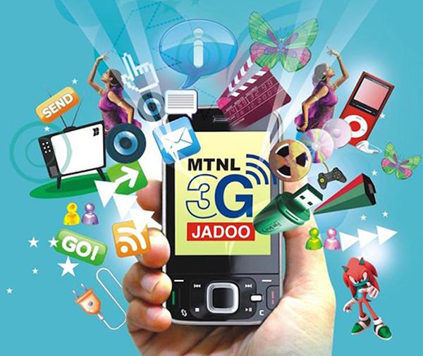 Cách kiểm tra dịch vụ GTGT của Viettel Mobifone và Vinaphone