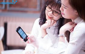 Khuyến mãi lớn khi đăng ký gói cước 3G Vinaphone