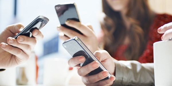 Cách đăng ký dịch vụ thông báo cuộc gọi nhỡ của Vinaphone