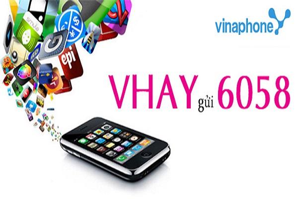 Hướng dẫn chi tiết cách đăng ký dịch vụ Vhay Vinaphone