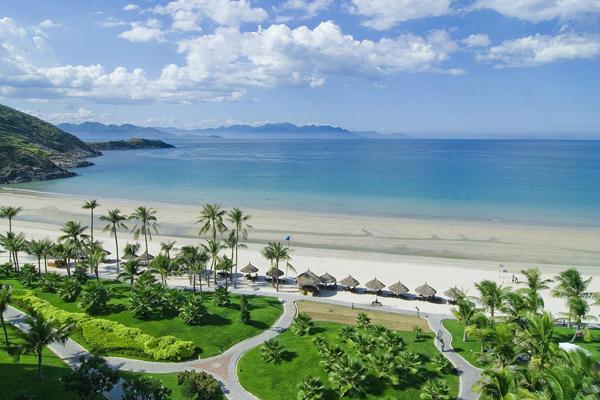 Đặt vé máy bay đi Phú Quốc khám phá Đảo Ngọc mộng mơ