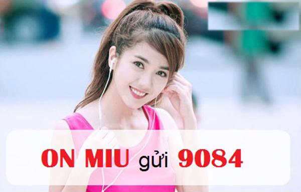 Bạn có biết vì sao gói Miu 3G Mobifone được người dùng đăng ký nhiều nhất không?