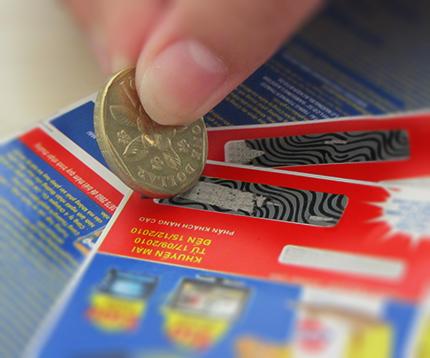Làm sao để đổi thẻ cào viettel bị rách nhanh nhất?
