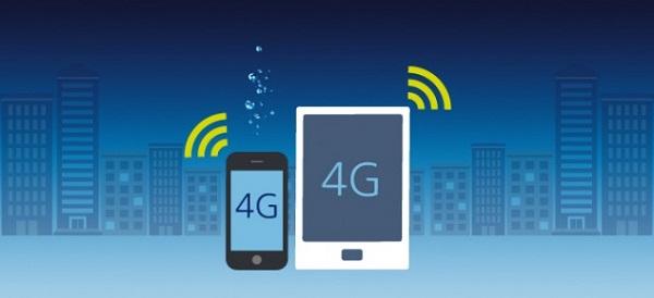Hướng dẫn cách chuyển từ sim 3G sang sim 4G Viettel