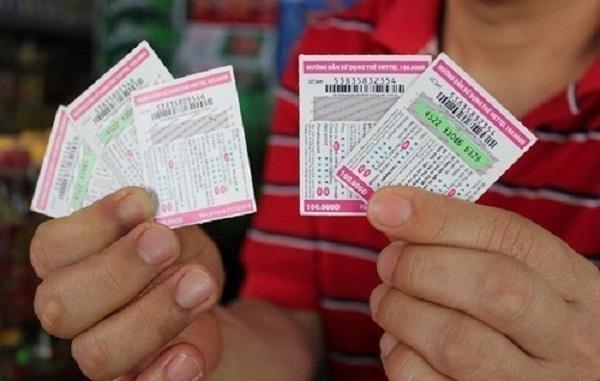 Cách lấy lại mã thẻ cào khi thẻ cào bị rách hoặc mờ số